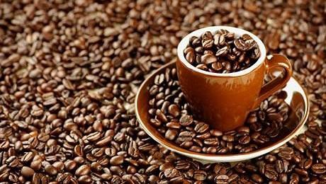 Phóng sự doanh nghiệp Minh Tiến coffee