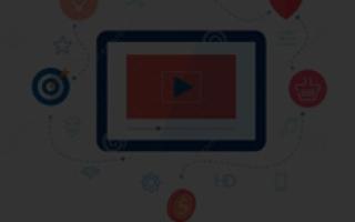 Dịch vụ làm phim viral video