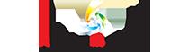 Logo http://multistyle.com.vn/