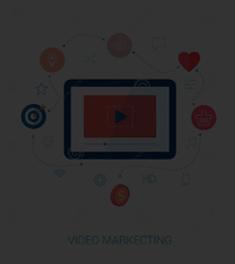"""<span class=""""small-title"""">Dịch vụ</span>làm phim viral video"""